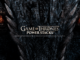 Game of Thrones Power Stacks Microgaminng-min
