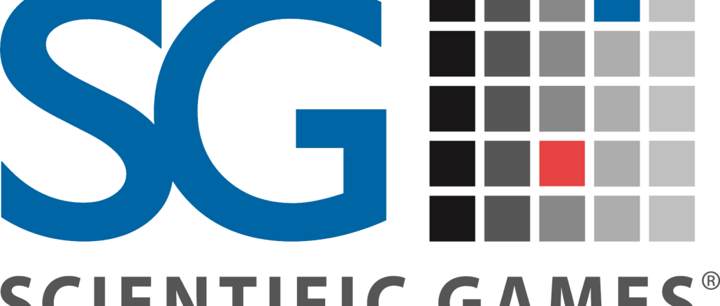 Scientific Games William Hill