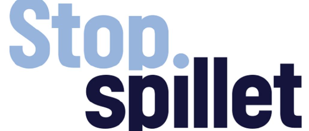 Stop Spillet