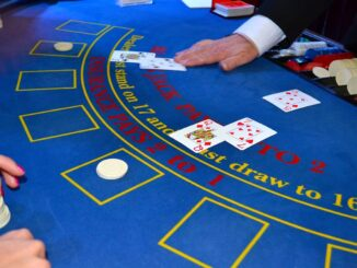 Global Gambling Awards 2020