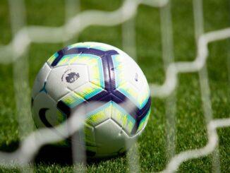 Premier League rettigheder