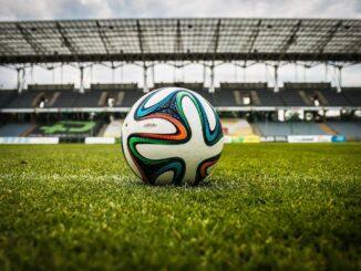 fodbold odds