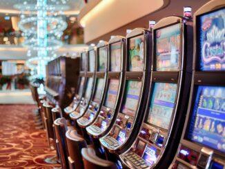 Casino Spillemyndigheden