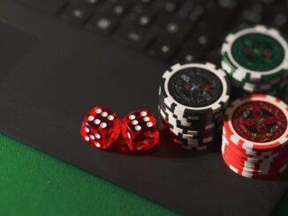 Kræftens Bekæmpelse online casino